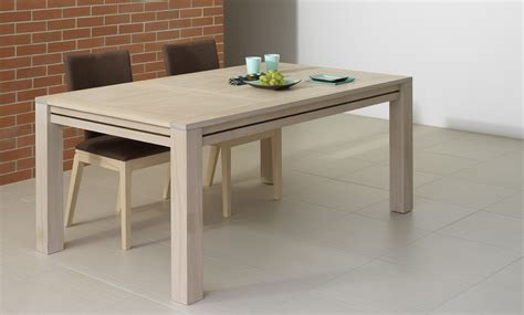 table de cuisine ik饌 table de cuisine pliante ikea maison design bahbe com