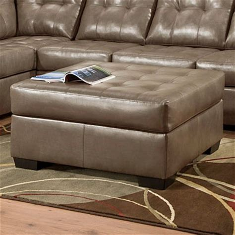 ottomans at big lots 17 best images about new living room wants on