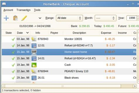 Homebank Free Personal Accounting Software. High Speed Document Scanning. Small Smiles Dental Clinic Rehab Center Texas. Medical Assistant Oath Wynn House Columbus Ga. Cleaning Companies Charlotte Nc. Credit Card Processing Mobile Device. Best Home Door Security Bmw 3 Series Redesign. Acting Workshops London The Dissertation Coach. Medical And Health Services Manager