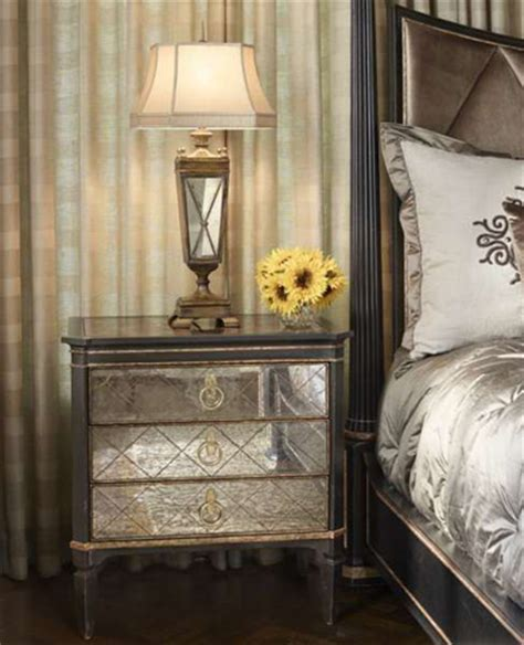 ionia nightstand ion  marge carson nightstands