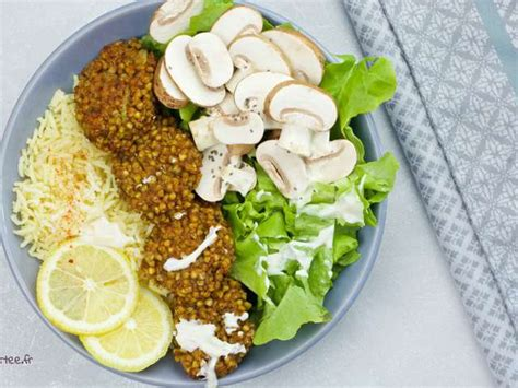 recette cuisine vegane recettes de sarrasin et cuisine vegane