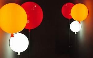 Applique Murale Maison Du Monde : petite s lection d 39 appliques murales pour enfant happy housewife ~ Teatrodelosmanantiales.com Idées de Décoration