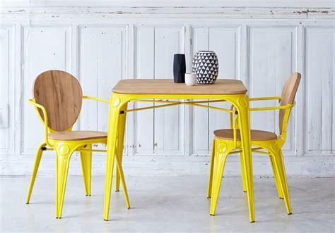table de cuisine design table de cuisine design 1st dibs us