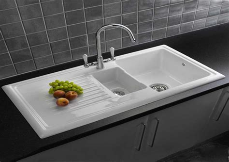 kitchen sink table top table top kitchen sink at rs 8000 s thillai