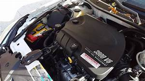 For Sale Mint 2007 Chevrolet Impala Police Package 3 9 V6