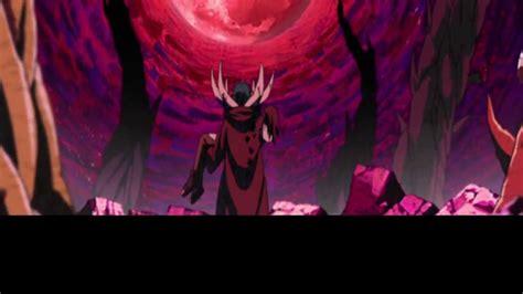 Naruto Shippuden Niji Ending 28 Instrumental Fanmade
