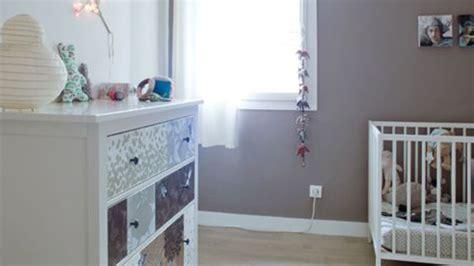 chambres pour bébé déco chambre pour bebe