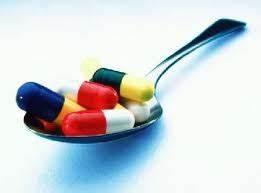 Симптомы простатита у мужчин и его лечение средства