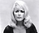 Stella Stevens Biography - Facts, Childhood, Family Life ...