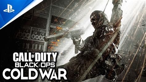 cold war ops cod zombies campaign warzone official