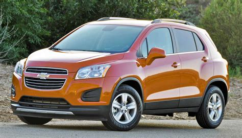 chevrolet cars list top 10 most fuel efficient suvs in the world list best