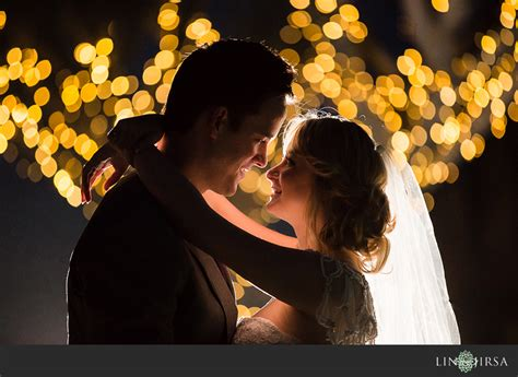 wedding photography tips compilation