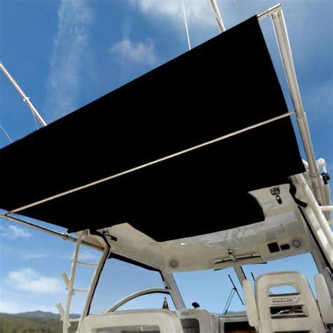 diy boat shade kits sureshade