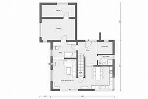 Baumarkt Villingen Schwenningen : schw rer musterhaus in villingen schwenningen schw rerhaus ~ A.2002-acura-tl-radio.info Haus und Dekorationen