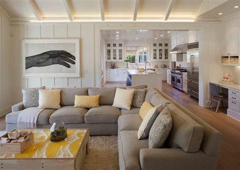 By Modern Organic Interiors