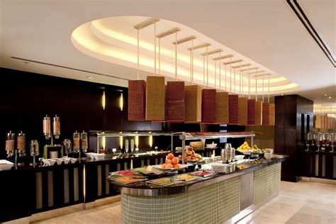 buffet cuisine best buffet restaurants in south africa