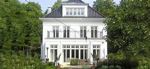 Villa In Hamburg Kaufen : villen luxus h user im neo klassik stil von architekt ~ A.2002-acura-tl-radio.info Haus und Dekorationen