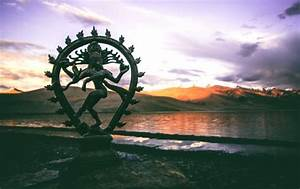 Nataraja The Lord Of Dance wallpapers