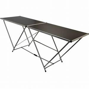 Folding Wallpaper Table - WallpaperSafari