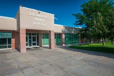 ironcsd schools 861 | E Valley FavUgIJ