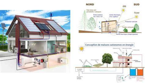 maison autonome mma maison modulaire autonome inc
