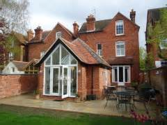 cottage style kitchen ideas trevor bownass co new homes extensions and alterations