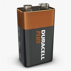 9 Volt Batterie : batteria 9 volt idee di design per la casa ~ Markanthonyermac.com Haus und Dekorationen
