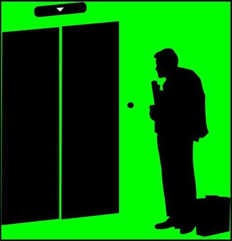 bureau de contr e bureau de controle ascenseur recrutement bande