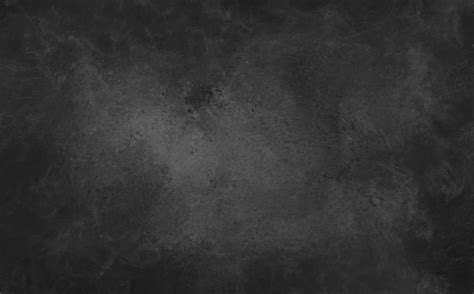 charcoal background  images black backgrounds