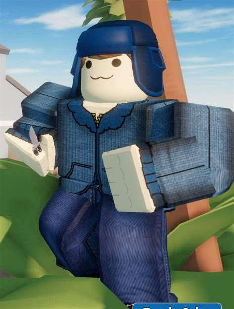 Roblox arsenal codes are very helpful as any other codes in different roblox games. Arsenal - Skin Stereotypes   Roblox Amino