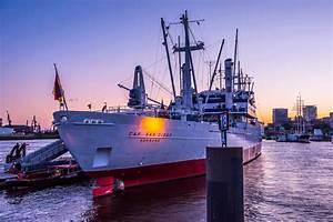 Location Agentur Hamburg : das motorschiff cap san diego hep hamburg event ~ Michelbontemps.com Haus und Dekorationen