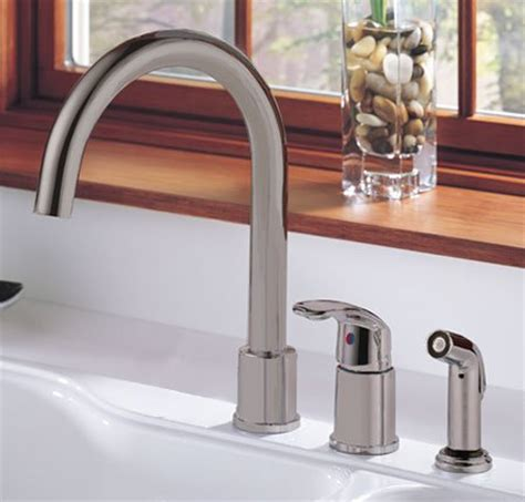 most popular kitchen faucets kitchen faucets reviews