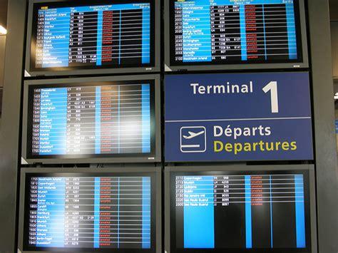 bureau de change roissy charles de gaulle guide pratique de l aéroport roissy charles de