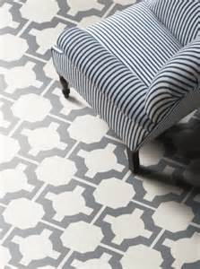 this vinyl floor pattern is extremely versatile and great in any room vinyl flooring