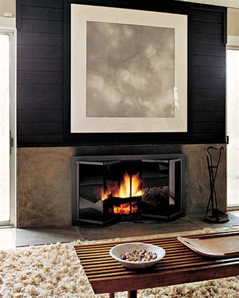 beautiful fireplace design ideas