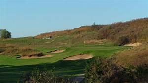 Prairie Dunes Country Club | Golf Tripper™