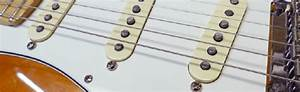 Wiring Diagram Dean Vendetta Guitar
