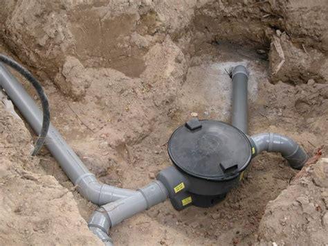 toilet plaatsen zonder aansluiting sanitairspecialist afvoer huishoudelijk afvalwater