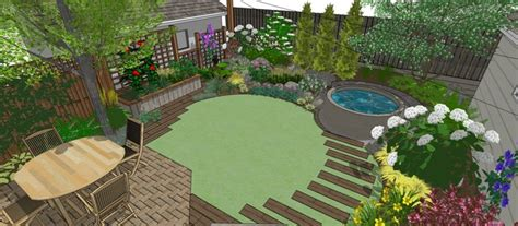 Backyard Landscaping Ideas Ottawa Pdf. Outdoor Patio Chair With Ottoman. Outside Patio Fireplace Designs. Inexpensive Outdoor Patio Cover Ideas. Patio Ideas For Ranch House. Litehouse Pools Patio Furniture. Patio Slabs South Yorkshire. Patio Furniture Sets Kmart. Hgtv Backyard Patio Ideas