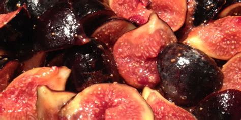 cuisiner figues la table du dimanche du 20 09 2015 par helena morna et