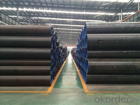erw steel pipe welded black erw steel pipe astm  real time quotes  sale prices okordercom
