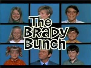 Brady Bunch Actors Today - Bing images