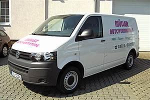 Anhänger Mieten Chemnitz : m ller autovermietung chemnitz transportervermietung pkw kleinbus transporter lkw mit ~ Orissabook.com Haus und Dekorationen