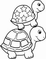 Coloring Pages Fun sketch template