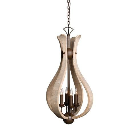 bordeaux wine barrel chandelier 19 quot