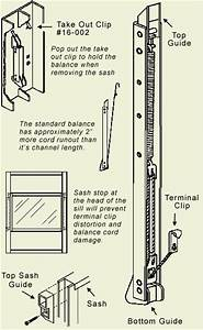 45 Best Images About Window Hardware On Pinterest