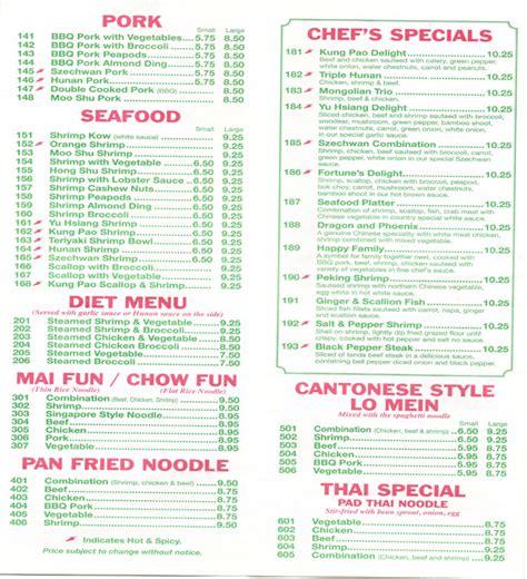 see thru kitchen menu 1567 n rd unit 139 menu see thru
