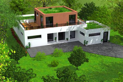 creer sa maison en 3d creer sa maison en 3d gratuit photos de conception de