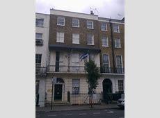 Embassy of El Salvador, London Wikipedia