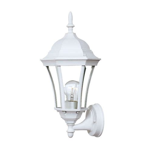 acclaim lighting brynmawr collection 1 light textured